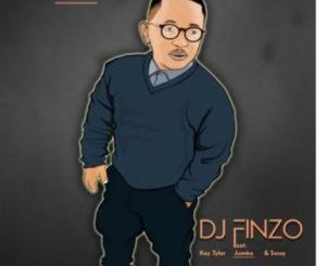 DJ Finzo – Sweet And Short Ft. Kay Tyler, Sessy & Jumbo