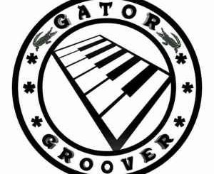 Gator Groover – YFM Edition Part 2