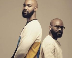 Lemon & Herb – Live At (Deep In The City Soweto)