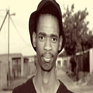 PabloSA – Goal Or Dream (Afro Mix)