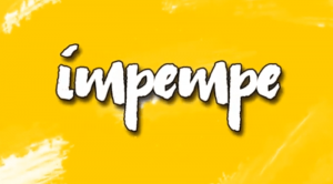 Thebelele – Impempe Ft. Whistle Girl