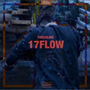 Touchline – 17 Flow