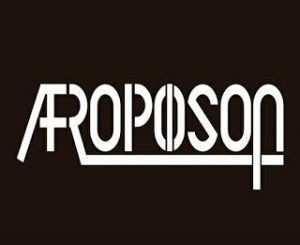 AfroPoison – Anonymous (Original Mix)