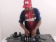 Ceega – Lockdown Facebook Live Show 5 (Classic Mix) Part 1 of 2