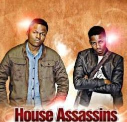 House Assasins & TorQue MuziQ – Heineken (Original Mix)