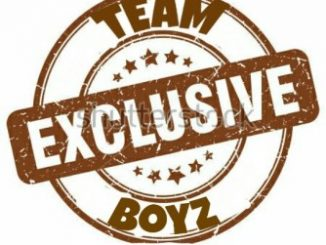Team Exclusive Boys – Jaiva Low 2.0 (Vocal Mix)