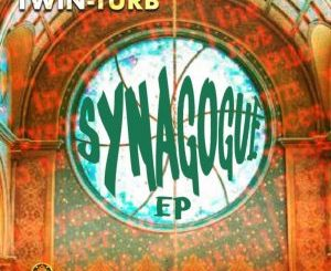 EP: Twin-Turb – Synagogue