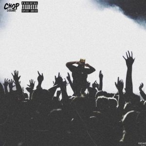 ALBUM: Young Chop – Chop Is King