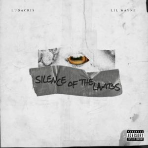 Ludacris – S.O.T.L. (Silence of the Lambs) [feat. Lil Wayne]