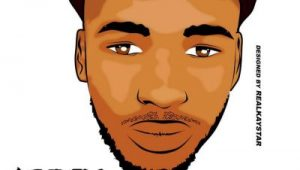 Mr Thela – West To East
