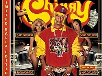 Chingy - Haters 101 (Intro)