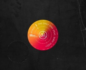 EP: Atjazz – The Only One Ft. Sarai Jazz