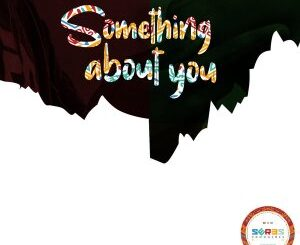 Dj Lesh SA - Something About You Ft. Inami (Original Mix)