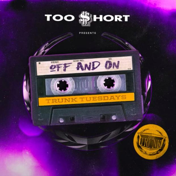 Download Shorter: DOWNLOAD Too Short Ft. Lexy Pantera - Off And On