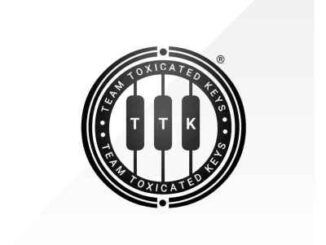 Toxicated Keys – The Empire Ft. 012 Groove Musiq & Gem Valley Musiq
