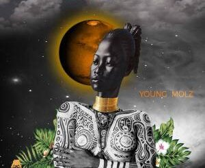 Young Molz – Optical Worlds
