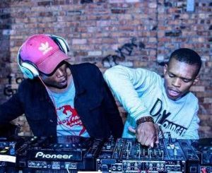 Younger Ubenzani & West Funk Movement - Our Time