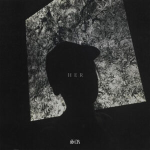 EP: SiR - Her