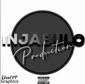 Injabulo Productions – State Control Ft. Spar Wabo [Lunatic Rec]