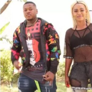 Kaygee Daking - Hello Summer (Online Performance) Ft. Bizizi