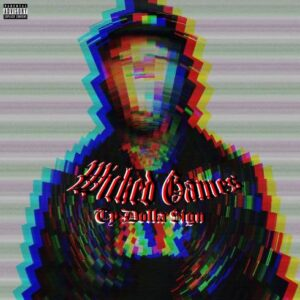 ALBUM: Ty Dolla $ign – Wicked Games