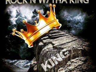 ALBUM: Cell Blok - Rock'n W/tha King