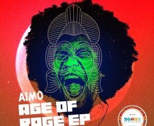 Aimo – Age of Rage