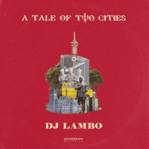 DJ Lambo - Queen Of The Dance Floor ft Zanda Zakuza & Reminisce
