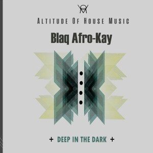 BlaQ Afro-Kay - Tears Of The Sun ft. 18v40