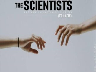 Dj Shima – Wang'Cheatela The Scientists Ft. Lattè & Kat'Low SixEleven