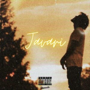 J. Cole – JAVARI (Want You to Fly)