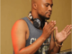 KnightSA89 – Ikwekwezi FM Exclusive (Guest Mix)