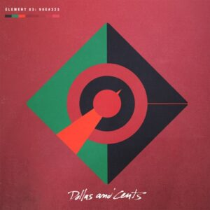 TOBi Ft. Juls – Dollas and Cents