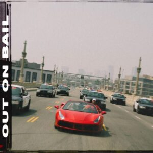 YG – Out on Bail