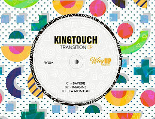 KingTouch – Transition