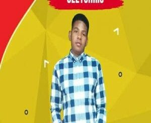 Villager SA – Most Wanted Part 2 Ft. CeeyChris