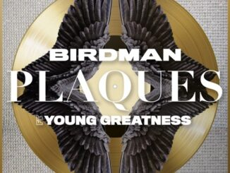 Birdman – Plaques (feat. Young Greatness)