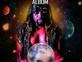 Buffalo Souljah – Irie Ft. YoungstaCPT and DJ Capital