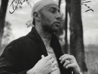 VIDEO: Chad Da Don – So Cold Ft. YoungstaCPT & E-Jay