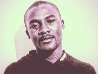 Dj Msoja SA – The Hive (Afro Tech)