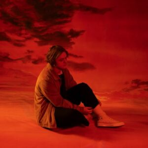 EP: Lewis Capaldi - To Tell The Truth I Can't Believe We Got This Far