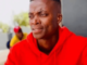 King Monada – Passport Ft. Ck The DJ