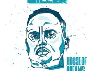 ALBUM: Thorne Miller – House Of Dreams