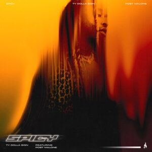 Ty Dolla $ign – Spicy (feat. Post Malone)