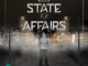 ALBUM: 135 Buzzworl – State of Affairs