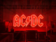 ALBUM: AC/DC – POWER UP