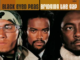 ALBUM: Black Eyed Peas – Bridging the Gap