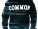 ALBUM: Common – Universal Mind Control
