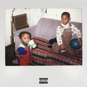 ALBUM: DaBaby – My Brother's Keeper (Long Live G)