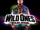 ALBUM: Flo Rida – Wild Ones